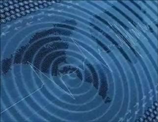 બનાસકાંઠામાં 3.4ની તિવ્રતાનો ભૂકંપનો આંચકોઃ કેન્દ્રબિંદુ વાવથી 52 કિ.મી. દૂર પાકિસ્તાન તરફ