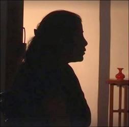ટ્વીન્સ દીકરાઓ 3 વર્ષના થયા બાદ યુવતીને ખબર પડી પતિ તો પહેલાથી જ પરિણીત છે