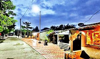 માંડવીના પીપરીયા ગામને દેશના પ્રથમ સ્માર્ટ વિલેજનો એવાર્ડ : સરકારની વિવિધ યોજનાઓ મારફત ગામને  સ્માર્ટ બનાવાયું