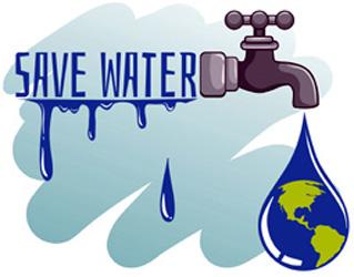 તો... ગુજરાતમાં રોજનું છ કરોડ લીટર પાણી બચે :સોશ્યલ મીડિયામાં પાણી બચાવવા અભિયાન શરુ
