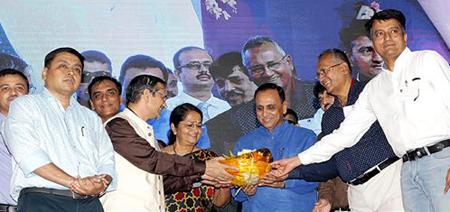 ગુજરાત સરકાર ગુજરાતી દિકરીઓના જીવનને બચાવવા ટુંક સમયમાં ટેપ ટેસ્ટ અંગે નિર્ણય લેવાશે
