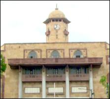 ધો.૧૨નું ૨૦ મે આસપાસ પરીણામઃ ગુજરાત યુનિવર્સિટી દ્વારા ૧લી મેથી પ્રવેશ પ્રક્રિયાનો પ્રારંભ કરાશે