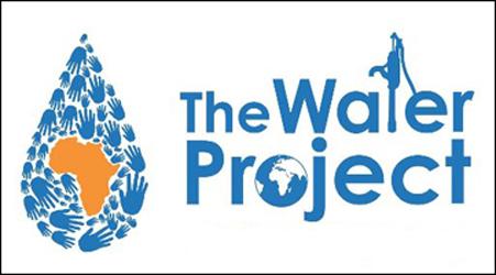 મુંબઈ અને ગુજરાત વચ્ચે 10,000 કરોડ રૂપિયાનો આંતરરાજ્ય પ્રોજેક્ટ બનશે : પાણીની તંગી નહીં સર્જાય : આદિવાસી વિસ્તારોને મળશે નવો જળ સ્ત્રોત