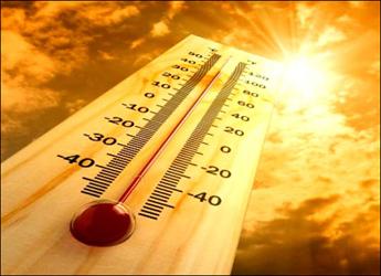 લોકોને રાહત : અમદાવાદમાં ગરમીના પ્રમાણમાં વધુ ઘટાડો