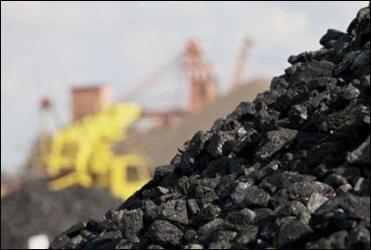 ગુજરાતના થર્મલ પાવર પ્લાન્ટોમાં કોલસાની તીવ્ર અછત:વીજળીની તંગી સર્જાવાની ભીતિ