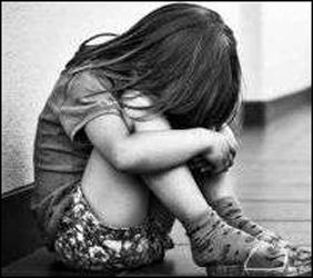 બોડેલી પંથકમાં શર્મસાર કરતો કિસ્સો: ચાર માસૂમ બાળકી ઉપર 15 વર્ષના સગીરે ગુજાર્યો બળાત્કાર