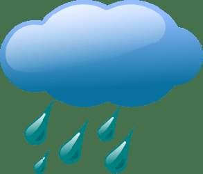 દક્ષિણ ગુજરાત, સૌરાષ્ટ્રમાં હળવા વરસાદની આગાહી
