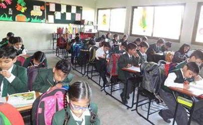 ઈતર પ્રવૃતિઓની ફી માટે શાળાઓ ફરજ પાડી શકે નહીં  સરકારે ખાનગી સ્કૂલ સંચાલકોની ફોર્મ્યુલા ફગાવી  દીધી