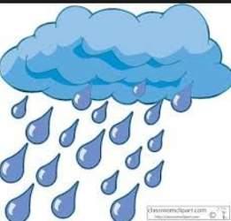 અમદાવાદમાં હજુ પાંચ દિવસ વરસાદ ન થવાના સાફ એંધાણ