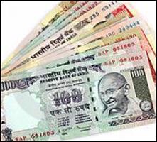 ગુજરાત સરકારના કર્મચારીઓ આનંદો.... મોંઘવારી ભથ્થામાં વધારો