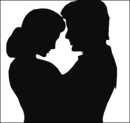 શિક્ષક પતિને યુવતી સાથે રંગરેલિયા મનાવતા રંગેહાથ પત્નીએ ઝડપી લીધો