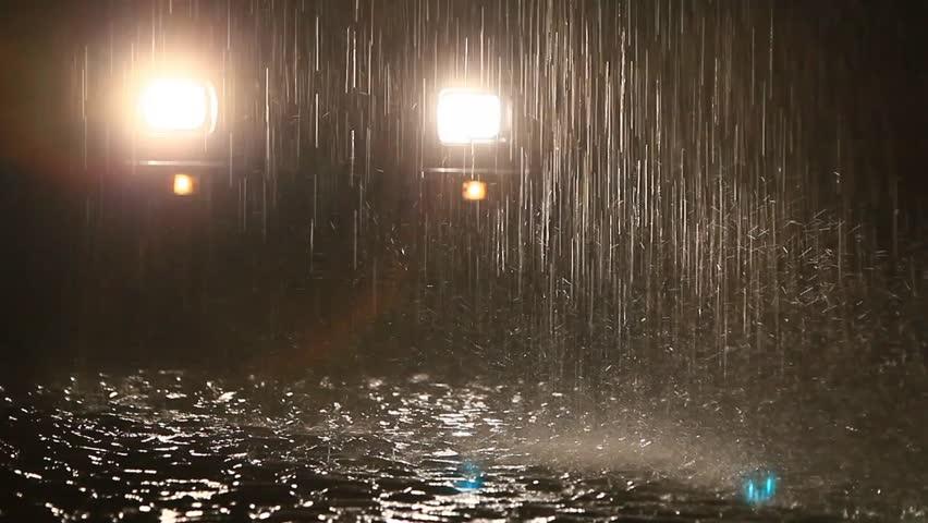 અમદાવાદના ધોળકા પંથકમાં સતત બીજા દિવસે  ધોધમાર વરસાદ