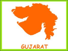ગુજરાતમાં બનાસકાંઠા સૌથી ગરીબ જિલ્લો : 2.36 લાખ પરિવારો ગરીબી રેખા નીચે  છે