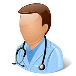 ગાયનેક ડોકટર માટે તાલીમ અને પરીક્ષા ફરજિયાત રહેશે