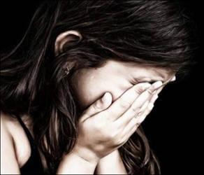 અમદાવાદના એક અનાથ આશ્રમમાં બે છોકરીઓએ કરી સતામણીની ફરિયાદ