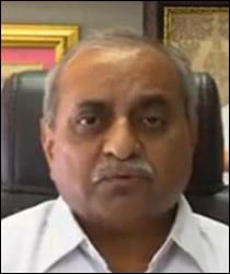 ગુજરાતમાં પેટ્રોલ-ડીઝલ પર VAT નહીં ઘટે: નાયબ મુખ્યમંત્રી નીતિનભાઈની સ્પષ્ટ વાત