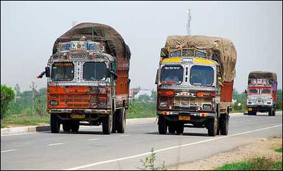 ડાયરેક્ટ બેનિફિટ ટ્રાન્સફર ક્ષેત્રમાં ગુજરાત અગ્રેસર છે