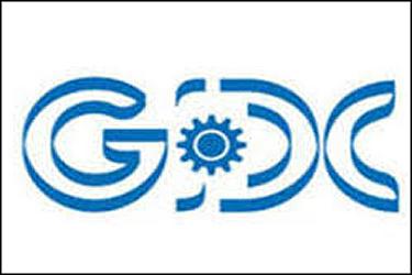 વિદ્યાનગર જીઆઈડીસીમાં કંપનીએ 120 જેટલા કર્મચારીઓના પગાર રોકતા કર્મચારીઓમાં ગણગણાટ જોવા મળ્યો