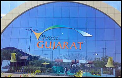 ગુજરાતને આંચકો :વાયબ્રન્ટ સમિટના પાર્ટનર બનવા અમેરિકાનો ઇન્કાર
