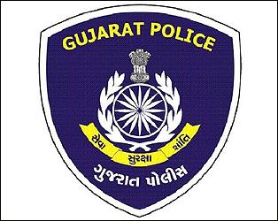 ગુજરાત પોલીસની ૧૪૦ની ટીમને દિલ્હી ગેંગ હંફાવી છે