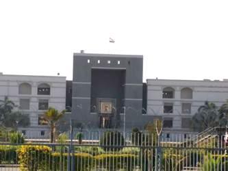 ઊંઝા APMC ચૂંટણી વિવાદ મામલે હાઇકોર્ટે 15 સહકારી મંડળી મુદ્દે ચુકાદો અનામત રાખ્યો