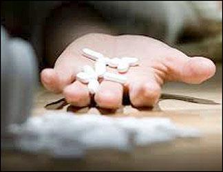 બોરસદના વાસણામાં ગાઢ મિત્રએ 27.50 લાખની છેતરપિંડી આચરતા યુવાને ઝેરી દવા ગટગટાવી