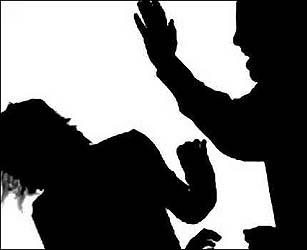 અમદાવાદના ચાંદખેડામાં પત્નીએ પૈસા આપવાની ના ક્હેતા આર્મી જવાને ઢોરમાર મારતા હાલત ગંભીર