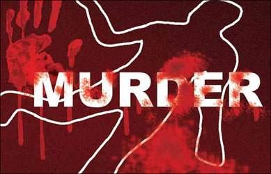 ઉમરેઠના સુરેલીમાં અગમ્ય કારણોસર પુત્રએ પિતા પર જીવલેણ  હુમલો કરી કરપીણ હત્યા કરતા ચકચાર