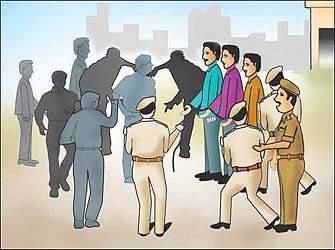 નડિયાદમાં અસામાજિક તત્વોનો આતંક: વિધર્મી યુવકે મહિલા કાઉન્સિલરને જાનથી મારી નાખવાની ધમકી આપતા પોલીસ ફરિયાદ