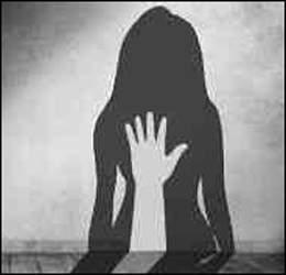 વડોદરામાં મામાના ઘરે રહેતી 13 વર્ષીય કિશોરી પર સગા મામાની નજર બગડી: હવસ સંતોષી ગર્ભવતી બનાવી દેતા અરેરાટી