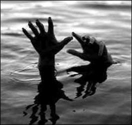 કલોલ: જાસપુર કેનાલ નજીક ફોટોશૂટ કરાવવા ગયેલ બે યુવકનો પાણીમાં ગરકાવ: કરુણ મોતથી પરિવારમાં શોકની લાગણી