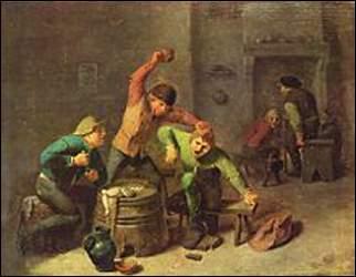 આણંદ નજીક બાકરોલમાં ક્રિકેટ રમવા બાબતે ચાર શખ્સોએ બાઈક સવાર બે શખ્સોને ઢોરમાર મારતા પોલીસ ફરિયાદ