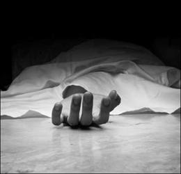 રામોલમાં ગેંગવોરમાં એકની ક્રૂર હત્યા થતાં ભારે તંગદિલી