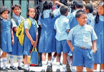 ગુજરાતભરમાં ૩૨ હજારથી પણ વધારે સ્કુલ કાલે ખુલશે