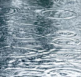 ગુજરાતમાં ઓછા વરસાદનો આંક ૪૪ ટકા સુધી નોંધાયો