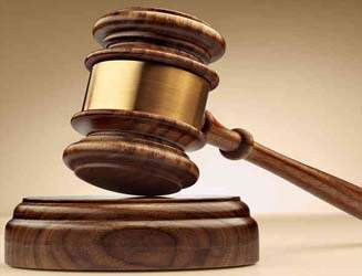 વિસનગરમાં ફેકટરીના બે કર્મચારીઓને અદાલતે છેતરપિંડીના કેસમાં બે વર્ષની સજાની સુનવણી કરી