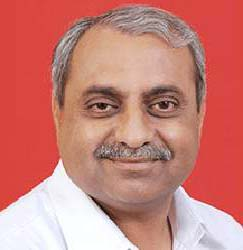 ગુજરાત કોન્ટ્રાક્ટર્સ દ્વારા બે દિવસીય એવોર્ડ કાર્યક્રમ થશે