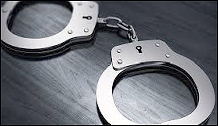 નડિયાદ પશ્ચિમમાં જુદા જુદા વિસ્તારમાંથી પોલીસે 6 શકુનિઓની રંગે હાથે ધરપકડ કરી