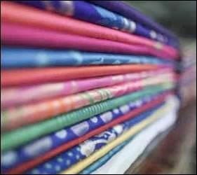 સુરત: રિક્ષામાં આવી ગઠિયાએ કારખાનામાંથી 70 હજારની સાડીની ચોરી કરી