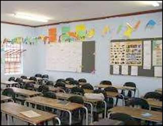 હવે સરકારી શાળાઓમાં ગુણોત્સવને બદલે એક્રેડિટેશન પધ્ધતિ અમલી બનશે.