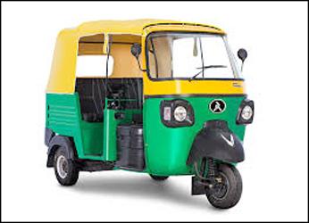 ગુજરાતમાં મોટર વહિકલ એક્ટનો અમલ થશે તો રાજ્યના 16 લાખ રીક્ષાઓના પૈડાં થભી જશે