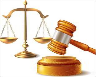 હાઇકોર્ટમાં જજોની નિયુકતીના મામલે ૧૧મીએ હાઇકોર્ટના વકીલોની હડતાલ