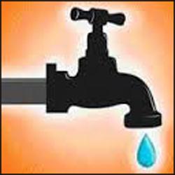 ગુજરાતમાં ૧૦૦ ટકા નળ જોડાણ ધરાવતો ગાંધીનગર પ્રથમ જિલ્લો