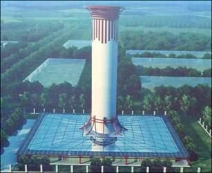 સુરતમાં લાગશે ચીન જેવો એર પ્યોરીફાયર ટાવર