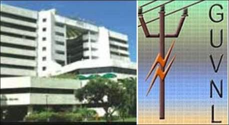 14મીએ ગુજરાત ઉર્જા વિકાસ નિગમ લિમિટેડનાં હજારો કર્મચારીઓ માસ સીએલ પર ઉતરી જશે