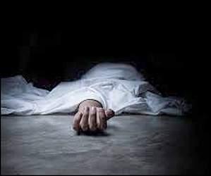 સુરતના પાંડેસરા નજીક રીક્ષા પલ્ટી ખાતા દંપતી ગંભીર  રીતે ઈજાગ્રસ્ત થતા પત્નીનું સારવાર દરમ્યાન મૃત્યુ