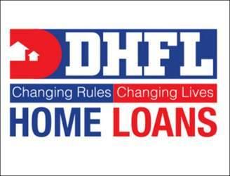 DHFLની FDમાં ફસાયેલા હજારો રોકાણકારોના ૨૦૦૦ કરોડ પરત મળશેઃ રિઝર્વ બેન્કની વ્યવસ્થા