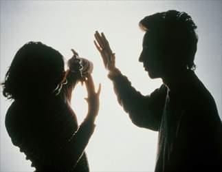 કપડવંજના મુવાડાની પરિણીતા પર પતિએ હિંસક બની માર માર્યાની ફરિયાદ