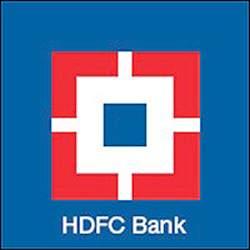 HDFC દ્વારા સ્ટોરકીંગ સાથે મહત્વપૂર્ણ સમજૂતિ