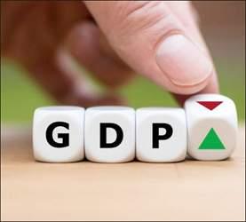 ૨૦૨૮ સુધી ટુરીઝમ ક્ષેત્રે જીડીપીમાં ૭ ટકા વૃદ્ધિ થશે